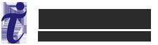 豐益鋼鐵企業有限公司 - 丰益钢铁专业供应各类钛金属螺丝与碳钢盘元线材