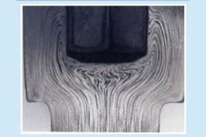 優異的鈦金屬鍛造技術