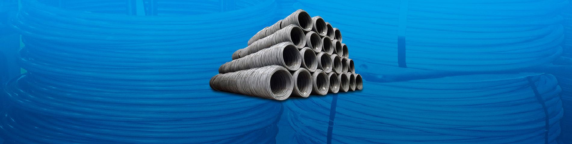 High quality cold heading wire supplier Your Best Choice of Business Partner