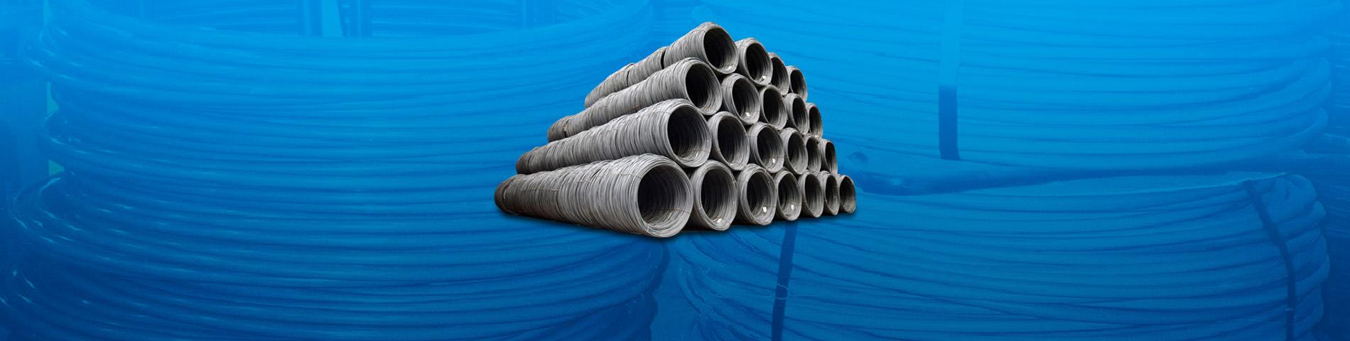 高品質冷鍛線材供應商 您業務合作夥伴的最佳選擇