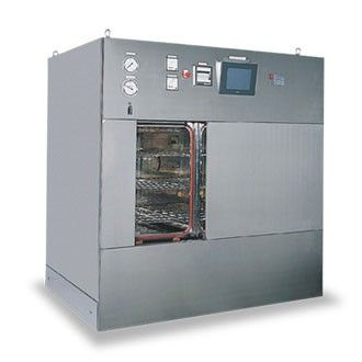 PIC/S GMP & cGMP Pharmaceutical / Biotech Industry Equipment - PIC/S GMP & cGMP Pharmaceutical, Biotech Industry Equipment (APSR-01)
