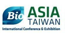 2020 Bio Asia-Taiwan - Bio Asia Taiwan 2020