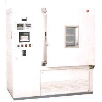 Environmental Test Equipment - Medicinal stability tester