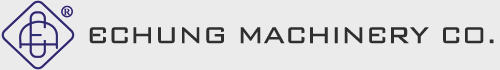 E CHUNG MACHINERY CO. - E CHUNG manufacture Pharmaceutical, Biotech Equipment in accordance with PIC/S GMP Standard.