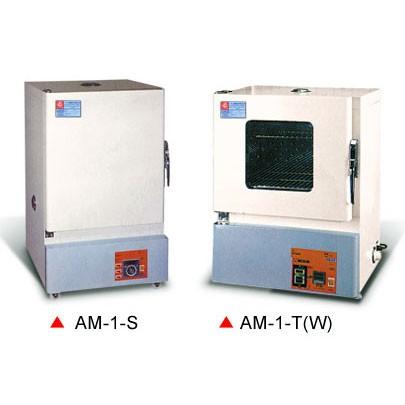 熱風循環烘箱 (300℃)