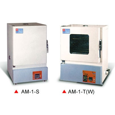 Hot Air Circulation Oven ( 300℃ ) - Hot Air Circulation Oven