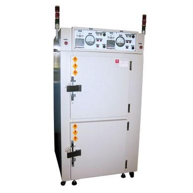 معدات الاستخدام الصناعي والتدفئة والتجفيف - معدات الاستخدام الصناعي والتدفئة والتجفيف (CR-010)