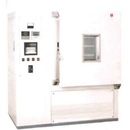 Medicinal Stability Tester - Medicinal stability tester