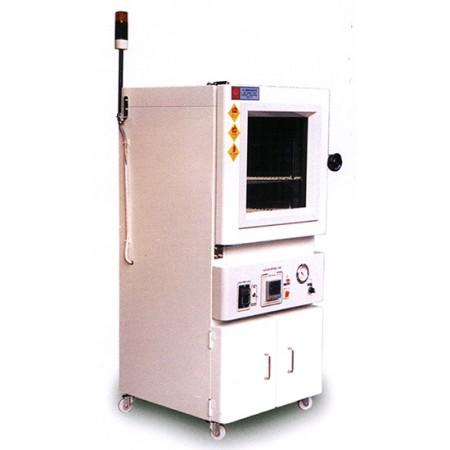 Vacuum Oven - Vacuum Oven