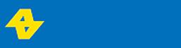 Alexandave Industries Co., Ltd. - Alexandave - Nhà sản xuất OEM chuyên nghiệp của Đồ thể thao (Quả tạ, Đĩa Olympic, Thanh Olympic).
