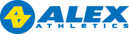 Alexandave Industries Co., Ltd. - Alexandave - ผู้ผลิตสินค้ากีฬาแบบ OEM ระดับมืออาชีพ (Dumbbell, Olympic Plate, Olympic Bar)