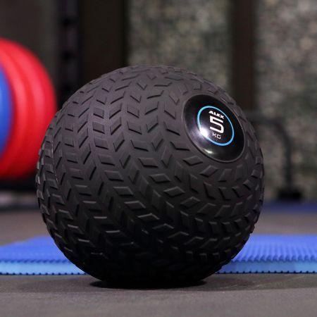 स्लैम बॉल- B1 - स्लैम बॉल
