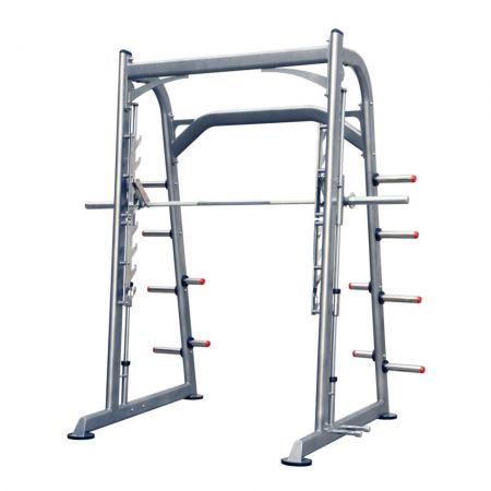 Smith Machine - Smith Machine