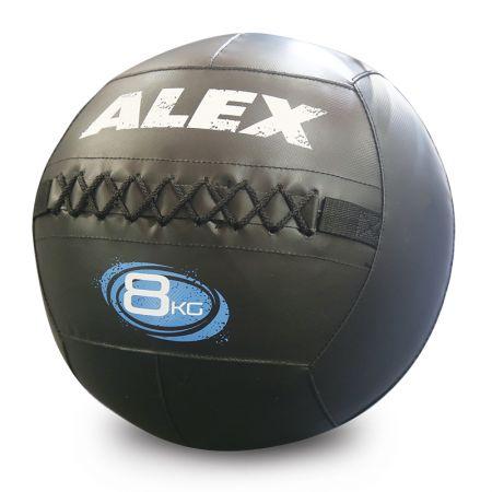 दीवार बॉल-बी 2 - दीवार की गेंद