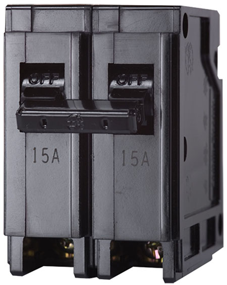 Shihlin Electric Miniature Circuit Breaker BL