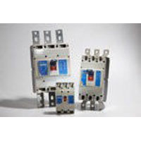 Shihlin Electric BM series molded case circuit breaker