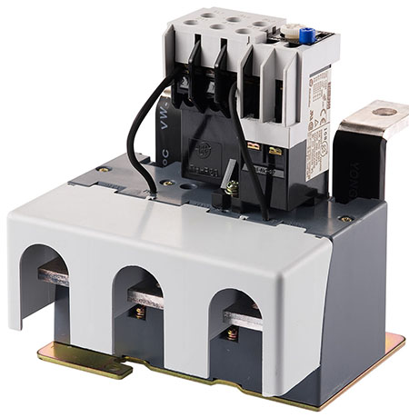 Shihlin Electric Thermal Overload Relay TH-P220T