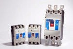 Molded Case Circuit Breaker BL Series - Earth Leakage Protection - Shihlin Electric pemutus sirkuit kebocoran tanah