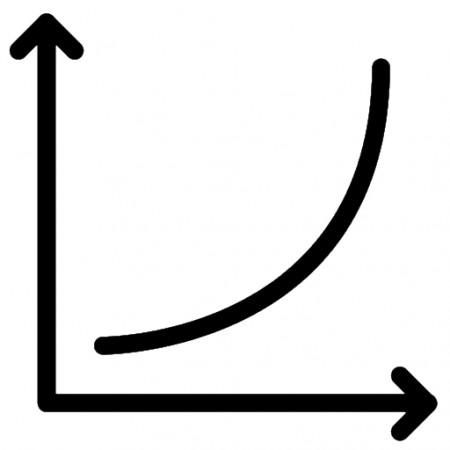 Curve ลักษณะเฉพาะ