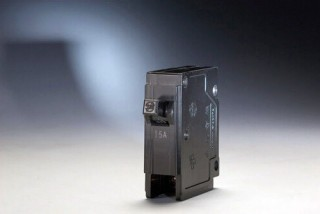 Miniature Circuit Breaker - Shihlin Electric Miniature Circuit Breaker BKL