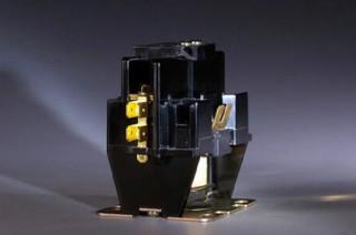Belirli Amaçlı Kontaktör - Shihlin Electric Kesin Amaçlı Kontaktör
