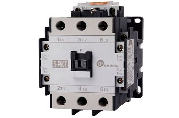 S-P60T
