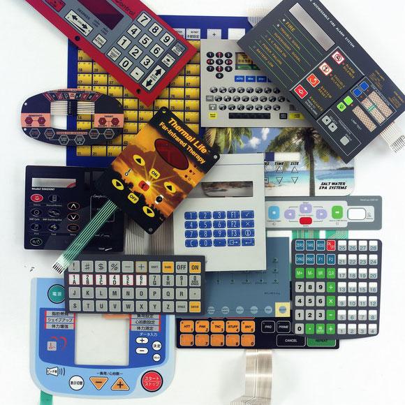 益怡擁有超過40年的專業生產經驗