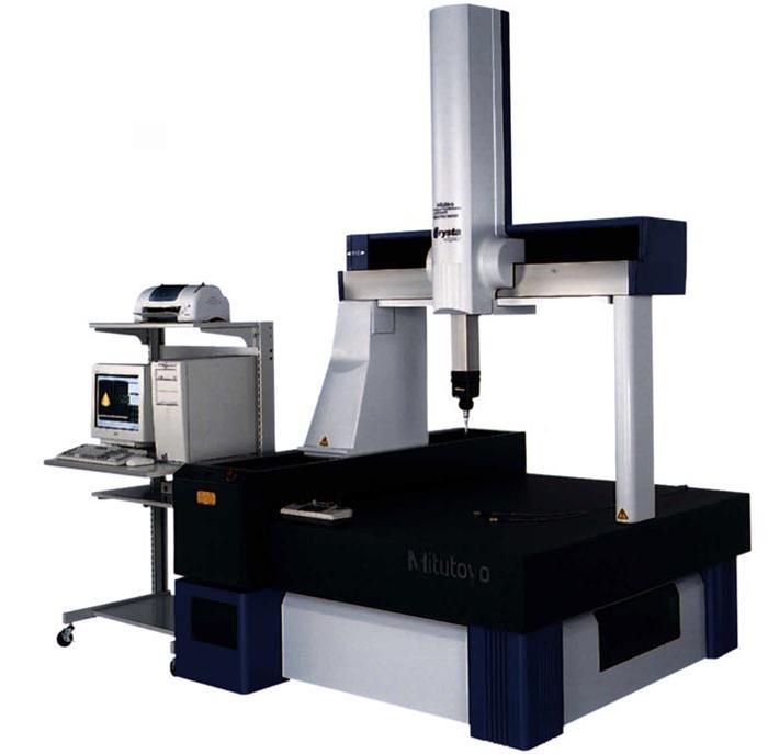 Empresa de moldes de inyección de plástico personalizados - CMM