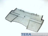 Consumer Product - Translucent Tray