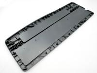 Tastatur Kunststoff Spritzguss
