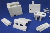 Plastic prototyping