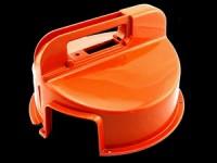 Consumer Product - Vacuum Machine Handle