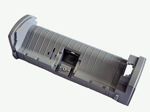 อุปกรณ์เสริมคอมพิวเตอร์ - เครื่องสแกนเนอร์