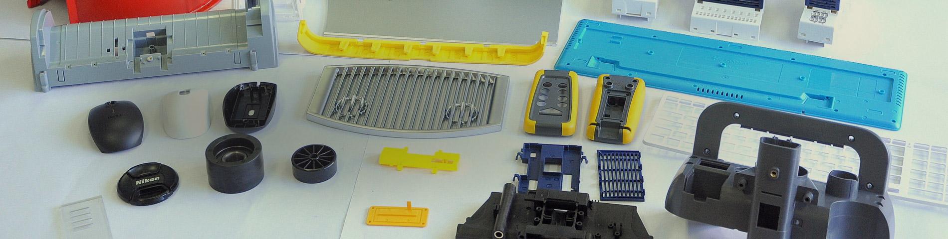 TERA provide plastic, rubber and silicon product since 1998
