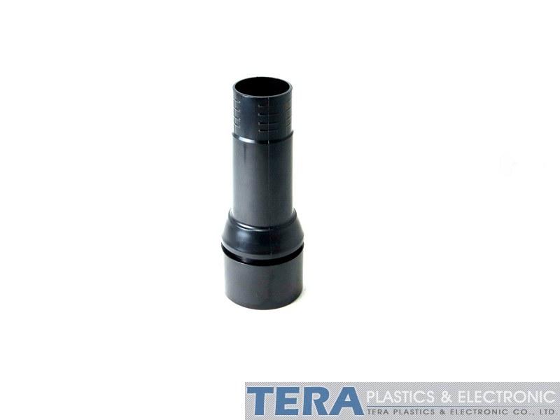 Consumer Product - Vacuum Cleaner Tube