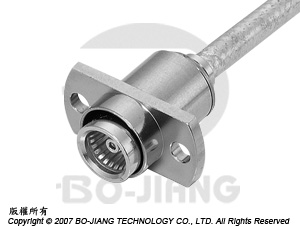 BMA - CABLE, SOLDER