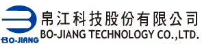 BO-JIANG TECHNOLOGY CO., LTD. - A professional RF/ Microwave Coaxial connectors designing, manufacture and assembling factory in the world.
