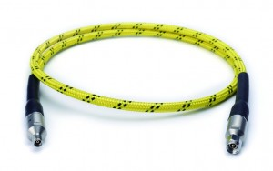Test & Measurement Cable-HF - Universal Type (HF) Cables