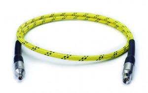 Испытательный и измерительный кабель-ВЧ - Кабели универсального типа (ВЧ)