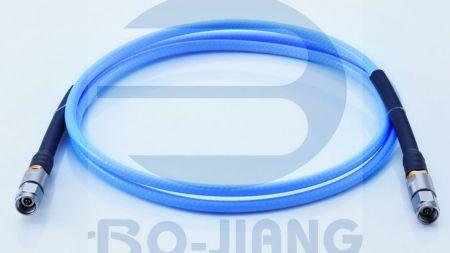 Испытательный и измерительный кабель-HG - Кабели общего типа (HG)