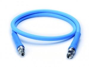 Испытательный и измерительный кабель-HS - Кабели гибкого типа (HS)