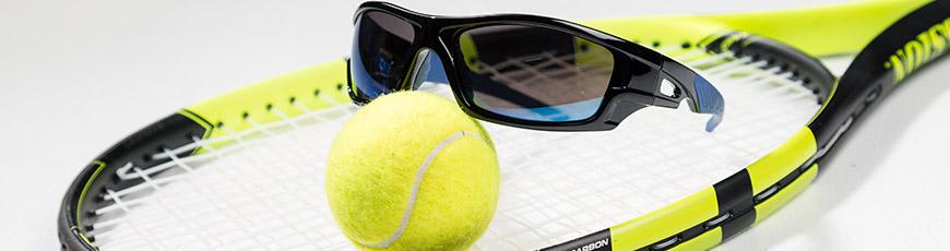 Sport Eyewear