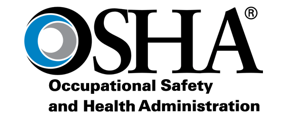 2018 SINGAPORE OSHA