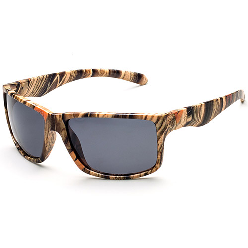 Maple Sports Sunglasses
