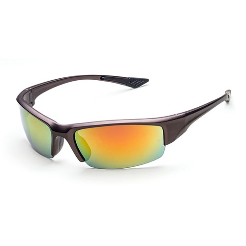 Unisex Sports sunglasses
