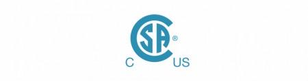 CSA(スペクタクル) - Daysun製品はすべてCSAおよび米国規格に基づいて設計されています。