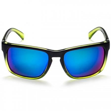 Sunglasses MPH249 Front view