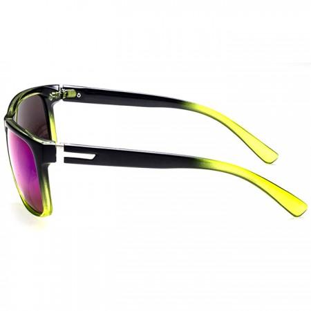 Sunglasses MPH249 Left view