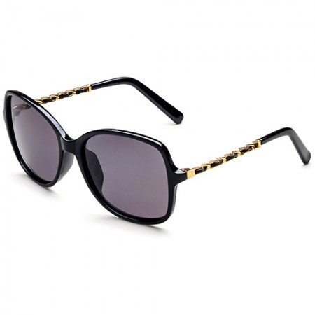Retro Style Fashion Sunglasses