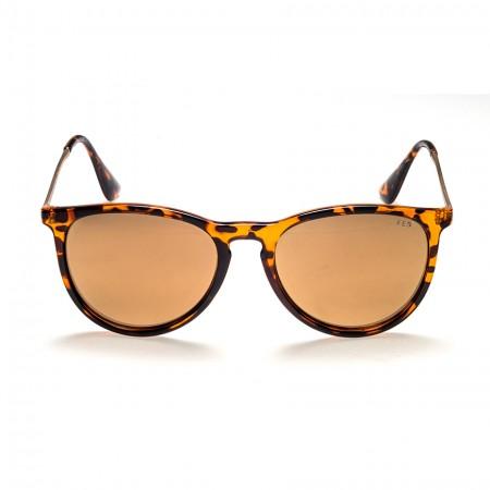 Sunglasses MPH279 Front view